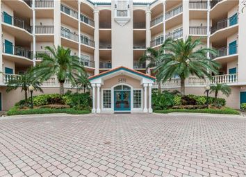 Thumbnail 2 bed town house for sale in 5450 Eagles Point Cir #404, Sarasota, Florida, 34231, United States Of America