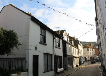 Thumbnail 2 bedroom cottage to rent in Courthouse Street, Hastings