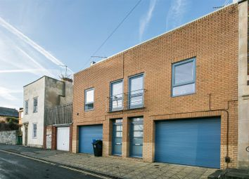Thumbnail 3 bed property for sale in Dove Street, Kingsdown, Bristol