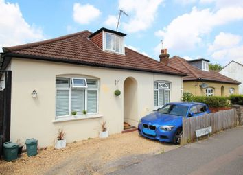 Thumbnail 3 bed detached house for sale in Croydon Road, Caterham