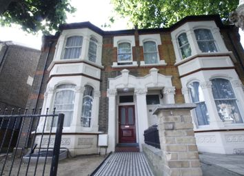 Thumbnail Studio to rent in Clova Road, London