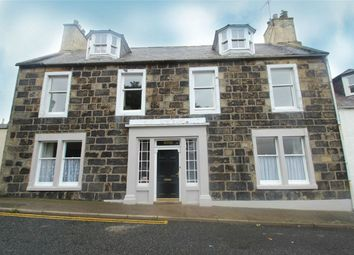 Thumbnail 5 bedroom detached house for sale in 1 George Street, Banff, Aberdeenshire