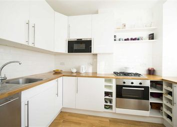 Thumbnail 1 bedroom flat to rent in Holly Hill, London