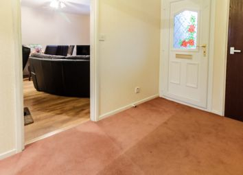 Thumbnail 2 bed bungalow for sale in Sprucedale Close, Swanley
