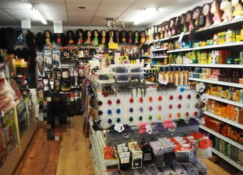 Thumbnail Retail premises for sale in Retail BD1, West Yorkshire