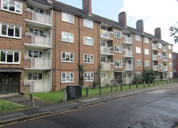 Thumbnail 2 bed property for sale in Duppas Hill Terrace, Old Town, Croydon
