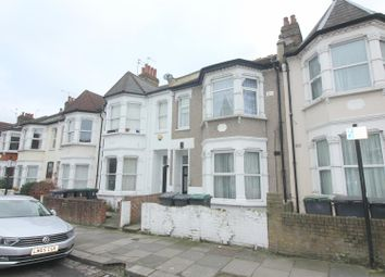 Thumbnail Property for sale in Allison Road, London