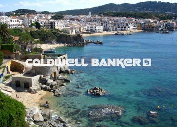 Thumbnail 5 bed property for sale in Calella De Palafrugell, Palafrugell, Spain
