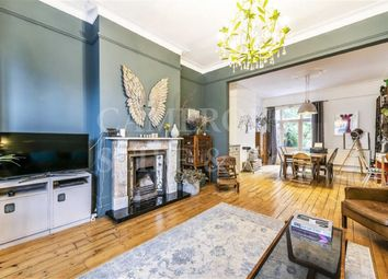 Thumbnail 3 bed semi-detached house to rent in Prout Grove, Neasden, London
