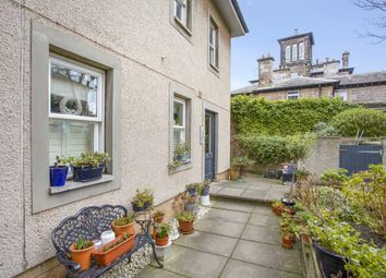 Thumbnail 1 bed flat for sale in 4/6 Arran Place, Joppa
