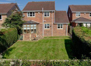 Oakleigh View, West Lane, Baildon, Shipley BD17