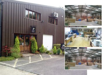 Thumbnail Industrial to let in Fernhurst Business Park, Fernhurst Nr Haslemere, Surrey