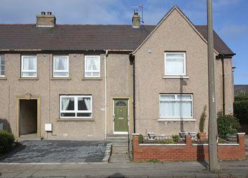 Thumbnail 3 bed terraced house for sale in Drum Brae Drive, Drum Brae, Edinburgh