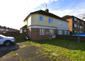 1 bed flat for sale in Crabtree Lane, Lancing, West Sussex BN15