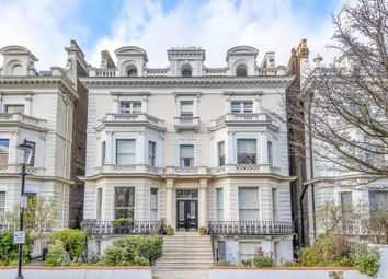 Thumbnail 1 bed flat for sale in Pembridge Square, Notting Hill