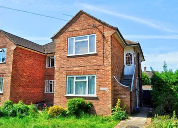2 bed flat to rent in Lock Road, Marlow SL7