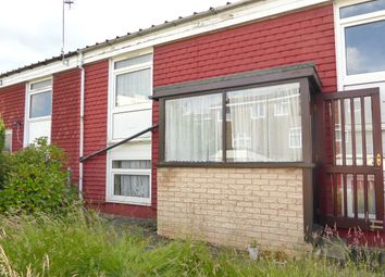 Thumbnail 5 bedroom semi-detached house to rent in Metchley Drive, Birmingham