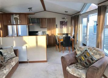 Thumbnail 3 bed property for sale in Borth