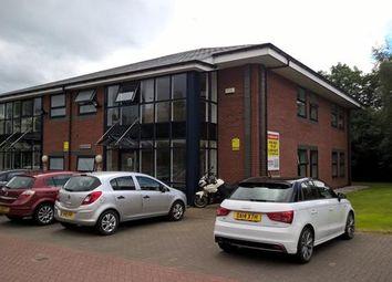 Thumbnail Office for sale in 91 Bowen Court, St. Asaph Business Park, St. Asaph, Denbighshire