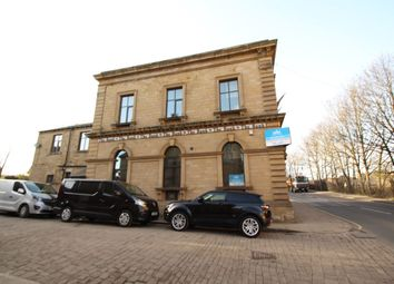 Thumbnail 1 bed flat to rent in Hick Lane, Batley