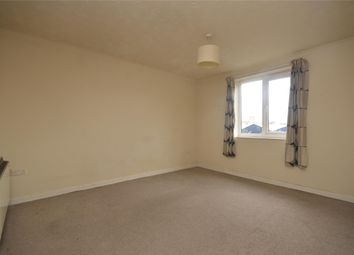 Thumbnail 1 bed flat to rent in Franklin Court, Redcliff Mead Lane, Bristol