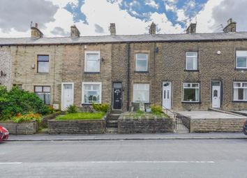 Thumbnail 3 bed terraced house to rent in 105 Skipton Road, Colne, Lancashire