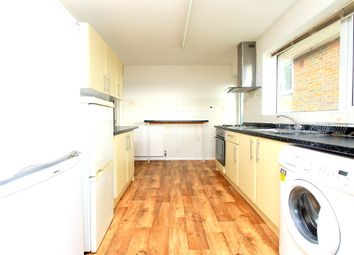Thumbnail 5 bed maisonette to rent in Wolverstone Drive, Brighton