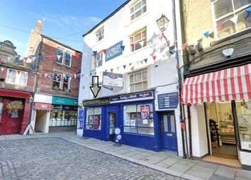 Thumbnail Commercial property to let in 5A Meal Market, Hexham, Northumberland