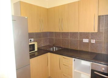 Thumbnail 2 bed flat to rent in Braehead Shopping Centre, Kings Inch Road, Glasgow
