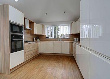 Thumbnail 3 bedroom semi-detached house for sale in Kirk Rise, Kirk Ella, Hull