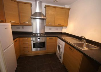 Thumbnail 2 bedroom flat to rent in Lilac Gardens, Great Lever, Bolton, Greater Manchester