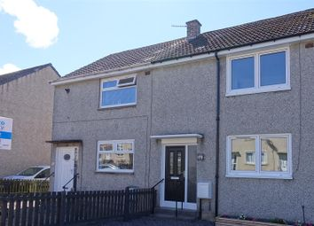 Thumbnail 2 bed property for sale in Atholl Place, Shawhead, Coatbridge