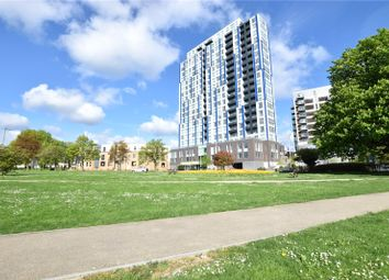 2 bed flat to rent in K D Tower, Cotterells, Hemel Hempstead, Hertfordshire HP1
