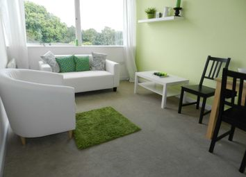 Thumbnail 2 bed flat to rent in Coronation Square, Edinburgh Place, Cheltenham