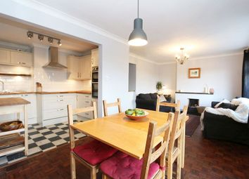 Thumbnail 2 bed detached house for sale in Cheeleys, Horsted Keynes, Haywards Heath, West Sussex