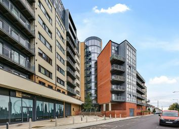 Thumbnail 2 bed flat to rent in Gabrielle House, Gants Hill IG2, Penthouse Apartment