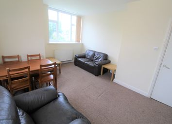2 bed property to rent in Newport Road, Roath, Cardiff CF24