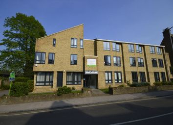 Thumbnail 1 bed flat to rent in Herbert Dane Court, Newton Road, Faversham