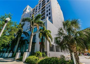 Thumbnail 2 bed apartment for sale in 226 Avenue North, St Petersburg, Florida, United States Of America