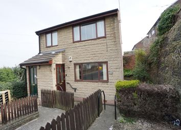 Thumbnail 1 bed flat for sale in Matlock Road, Walkley, Sheffield