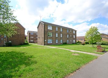 Thumbnail 2 bed flat for sale in Westminster Crescent, Sheffield