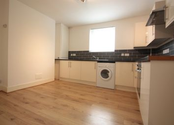 2 bed maisonette to rent in Dover Street, Maidstone, Kent ME16