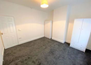 2 bed terraced house to rent in Garden Street, Eccles, Manchester M30