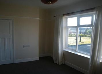 Thumbnail 1 bedroom flat to rent in Thorntree Road, Thornaby, Stockton-On-Tees