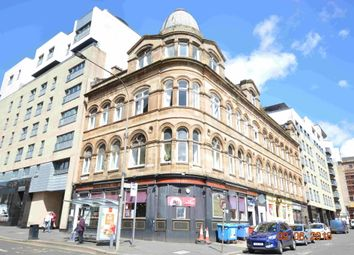 2 bed flat to rent in Watson Street, Flat 6, City Centre, Glasgow G1