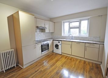 Thumbnail 3 bed flat to rent in Avondale House, Mortlake High Street, Mortlake