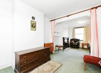 Thumbnail 2 bed terraced house for sale in Ealing Road, Brentford