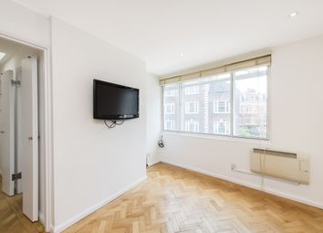 Thumbnail Property for sale in South Edwardes Square, London