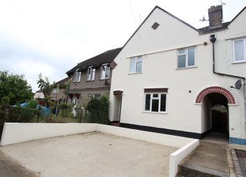 Thumbnail 3 bed terraced house to rent in Appletree Avenue, West Drayton