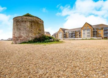 Thumbnail 4 bed flat for sale in Caroline Way, Eastbourne
